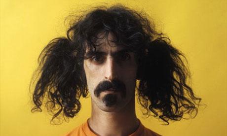 Vídeos de Zappa Zappa