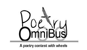 poetryomnibus
