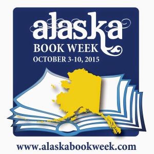 AlaskaBookWeek_final2015
